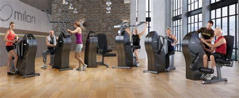 fitnessstudio walluf fitnessstudios in wiesbaden und umgebung