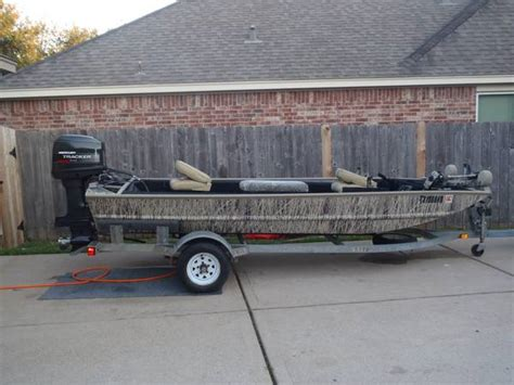 bass tracker boats houston shallow runner boats for sale