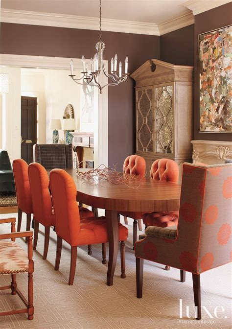 elegant victorian dining room design ideas interior god
