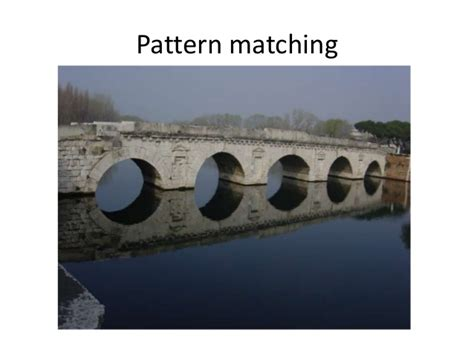 scala pattern matching haskell scala