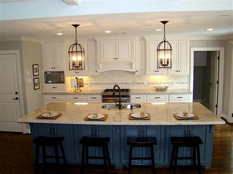 10 foot kitchen island pin by erin herzog on kitchen dreaming