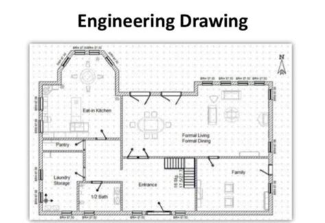 engineering drawing  notes ed  notes smartzworld