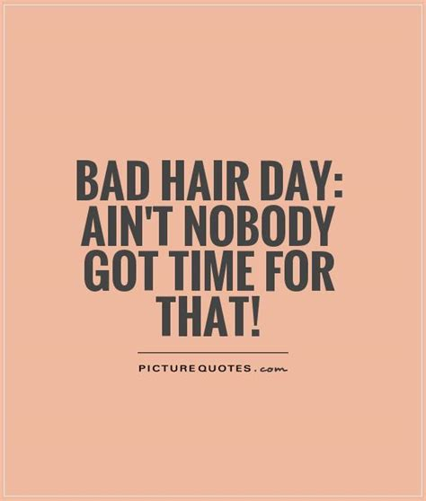 hair quotes hair quotes hair sayings hair picture quotes