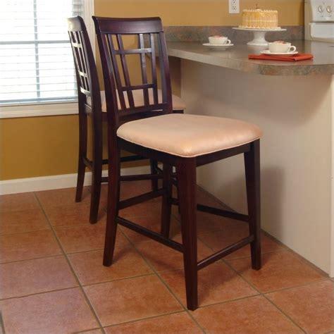 lexington twilight bay dalton bar stool in driftwood stools with lexington furniture 35281501 twilight bay dalton counter stool