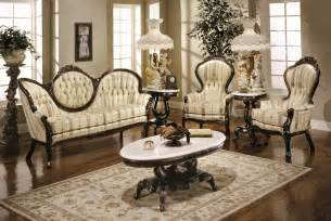 home decor sofas victorian living room 606 victorian furniture