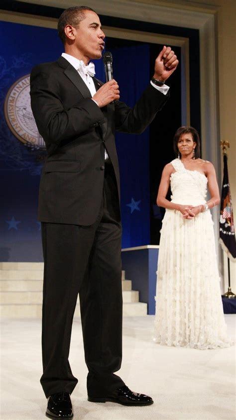 Barack Obama Wardrobe by President Obama S Birthday Celebrating His Style