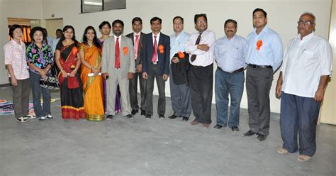 Dte Mba 2016 17 by Zeal S Zcoer Mba Pune Kudos Cheers Great