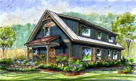 small cabin solar systems small solar houses floor plans sunpower home solar panels solar design home plans energy