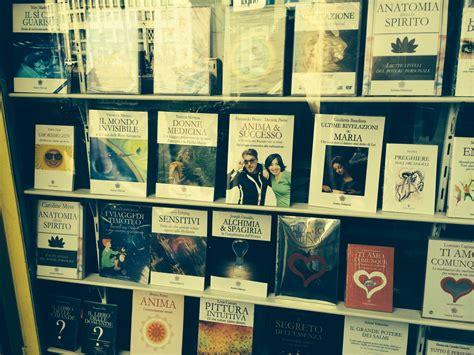 libreria esoterica di libreria esoterica presentazione de il mondo