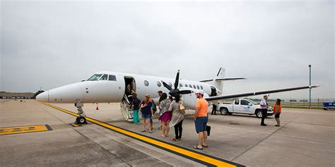 air express new airline routes launched 5 may 11 may 2015 aero