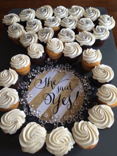 Bridal Cakes Pictures by Bridal Shower Cake Ideas
