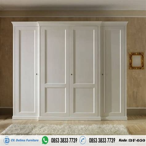 Harga Lemari Baju Minimalis 2 Pintu by 49 Best Lemari Pakaian Images On Closet