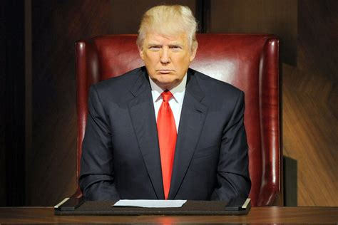 donald trump presidential picture points of view donald trump president of the united