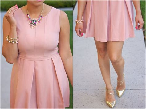 blush dress shoes shoes for yourstyles