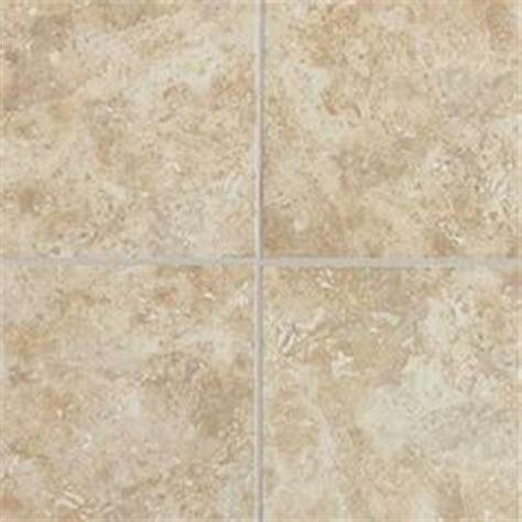 is daltile esta villa wall tile glossy pool bath tile daltile florentine argento floor