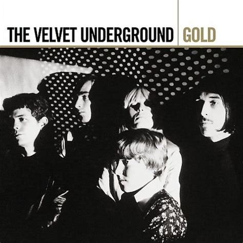 download mp3 album velvet gold the velvet underground songs reviews credits