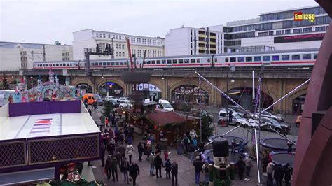 weihnachtsmarkt berlin 2014 wann weihnachtsmarkt an der berliner jannowitzbrucke 2014