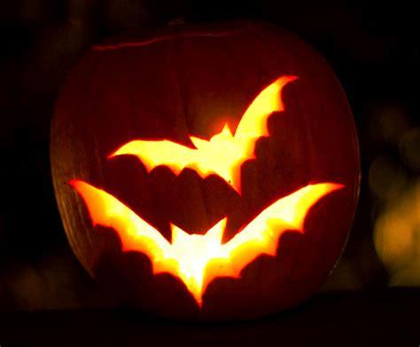 pumpkin carving ideas 60 best cool creative scary halloween pumpkin carving