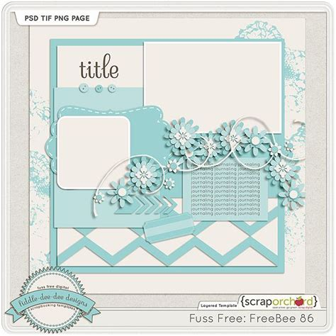 1000 Images About Freebies Digital Scrapbooking Page Maps And Templates And Quick Pages On Scrapbook Free Templates