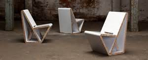 Easychair Design Ideas Cardboard Design 10 Cardboard Furniture And Gadget Ideas