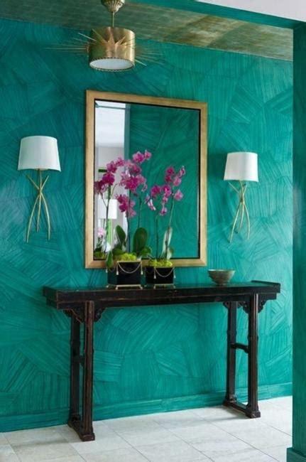 green wallpapers  wall paint colors  malachite hues