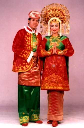 love indonesia maret