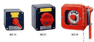 hawke cable gland distributor in malaysia see kwong electric kl sdn bhd electrical parts