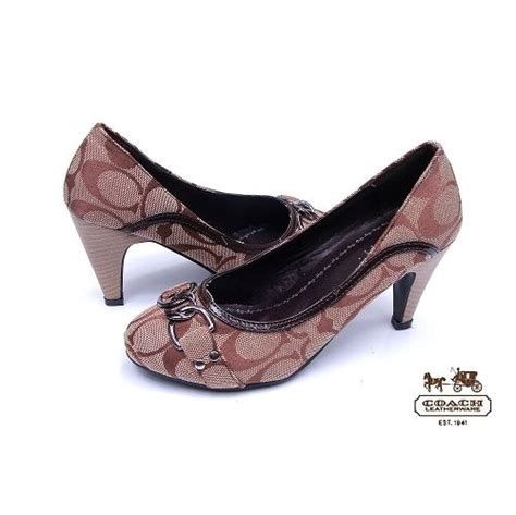 Promo Sandal Branded Wanita Burberry High Quality discount dress shoes for images