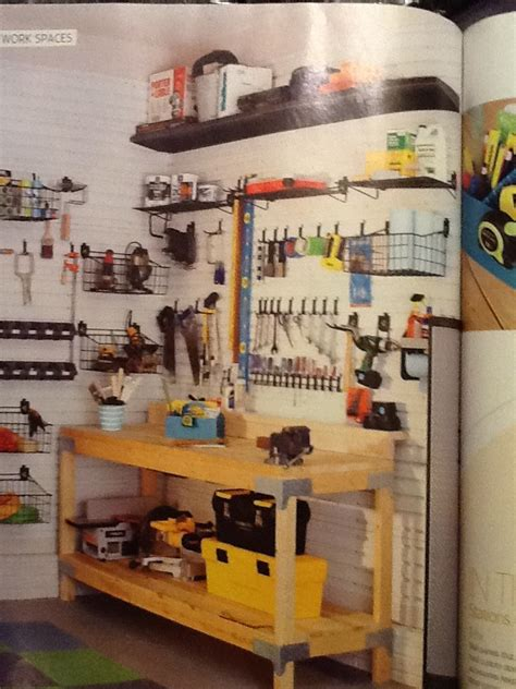 arrange a room tool 136 best images about garage cave cars that should be in
