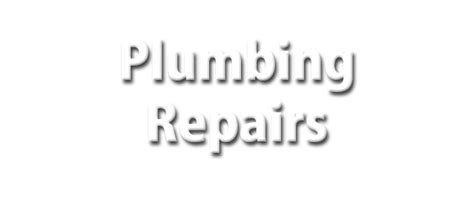 Live Green Plumbing Services Llc by Powell Plumbing Repairs Knoxville Plumbing 865 622 4866