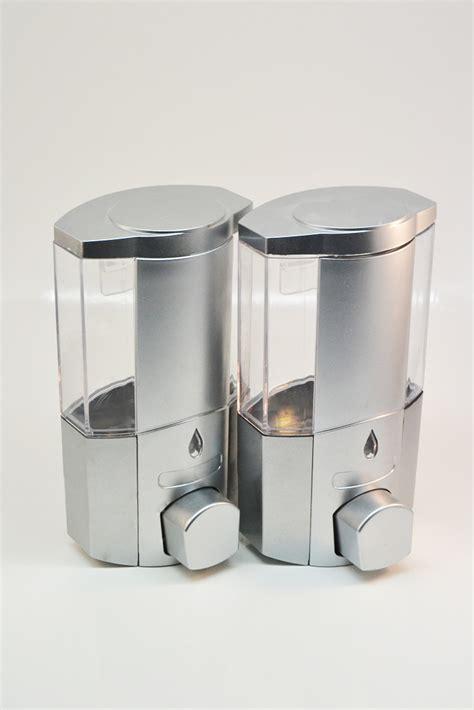 obi accessori bagno obi accessori bagno affordable free arredo bagno roma