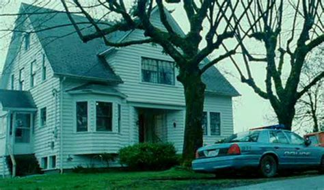 house from twilight bella edward living in the quot twilight quot zone hooked on