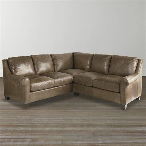 apartment sectional sofa with chaise apartment sectional sofa with chaise poundex 3 pc faux