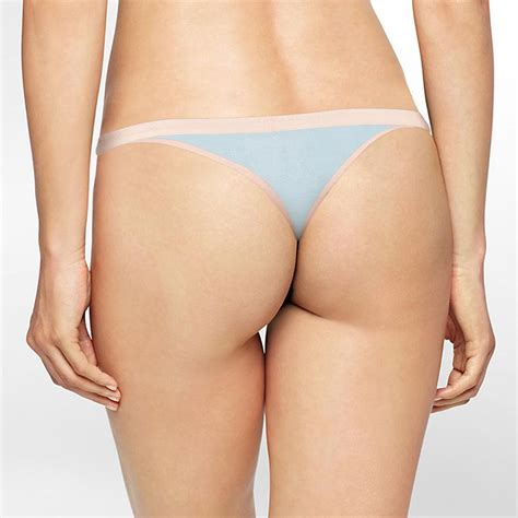 Why More Are Going For G Strings And Other Waist Ornaments brief willow mosmann australia
