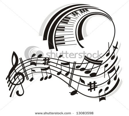 Google Images Music Notes | music note images google search music pinterest