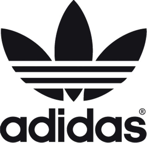 bulls bet  adidas bounce    brazil world cup