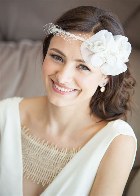 Wedding Hair And Makeup by Bridal Hair And Makeup For Beautiful Russian Wedding In Malibu