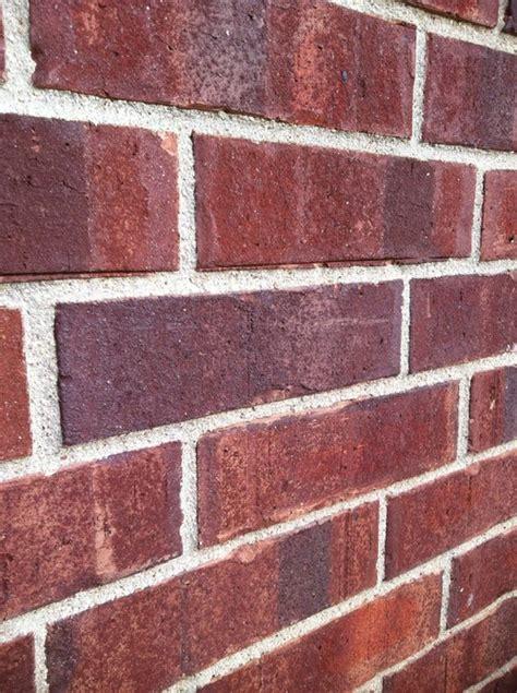 help need help w exterior paint trim colors strange brick color