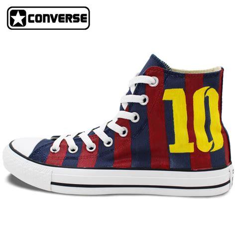 top ten football shoes top 10 football shoes reviews shopping top 10