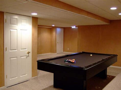 creative basement ideas creative basement ceiling ideas the inspiration of