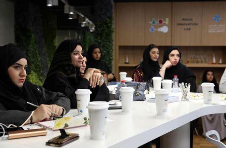 gossip office dubai google trends present accurate picture emirates 24 7
