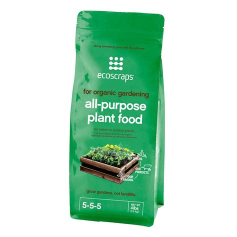 all flower food vigoro 5 lb all purpose plant food 611612 the home depot