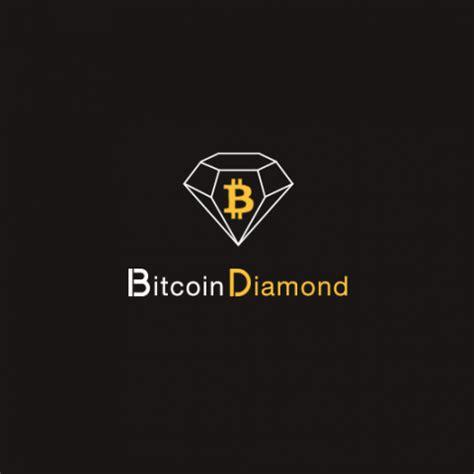bitcoin diamond bitcoin diamond bcd coin nedir geleceği var mı