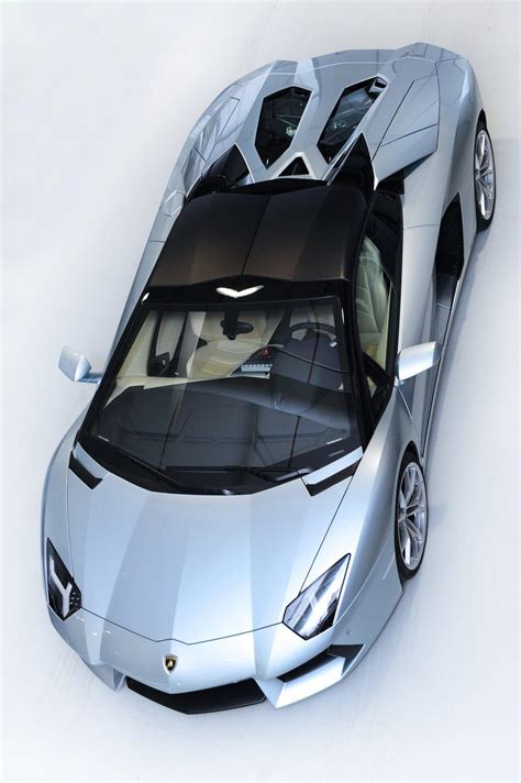 2013 Lamborghini Aventador Lp 700 4 2013 Lamborghini Aventador Lp700 4 Roadster Revealed