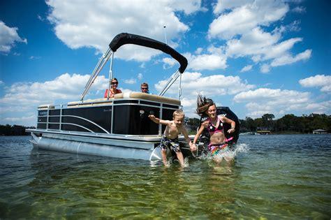 homosassa pontoon rental homosassa springs marina boat rentals outboard engine