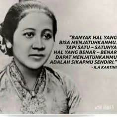 biography tentang ra kartini abraham maslow quotes google search quotes on the true