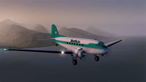 aptoide x plane 10 x plane mobile x plane