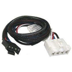 journey brake controller wiring diagram gallery wiring
