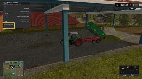 Ls Plus Store Locator by Goldcrest Valley Plus Plus V 1 9 2 Fs 17 Farming Simulator 2017 Mod Ls 2017 Mod Fs 17 Mod