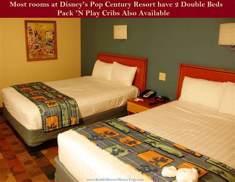disney pop century resort bed bugs the 181 best images about disney news on pinterest